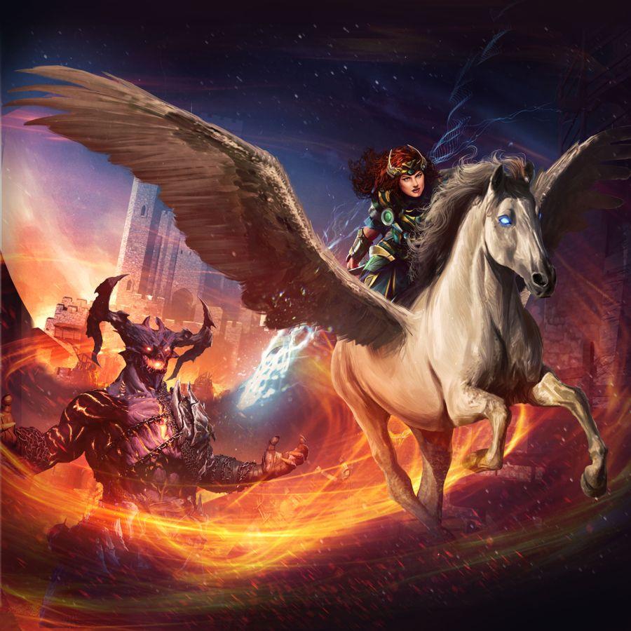 Kickstart This! #179: Tanares Adventures + Arena: The Contest 1.5