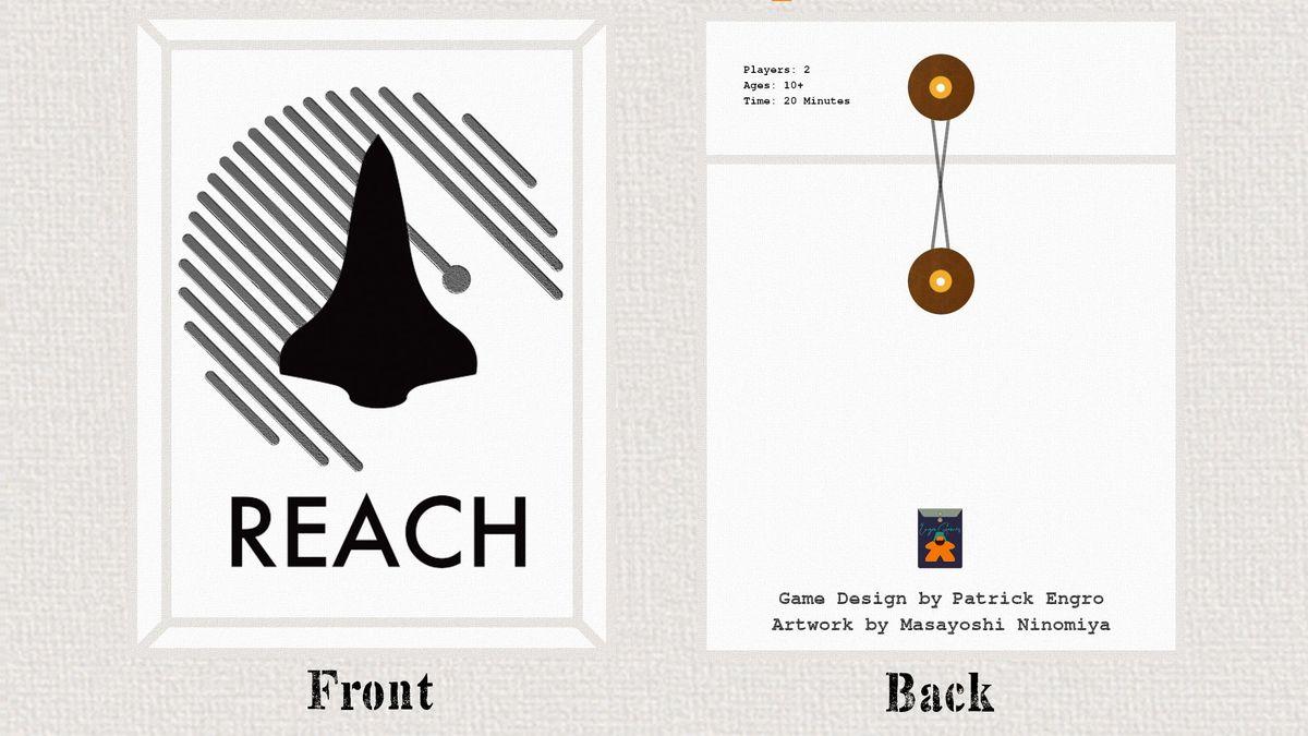 Kickstart This! #183: Reach & Okazaki